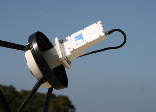 Satellite TV Interference Melbourne